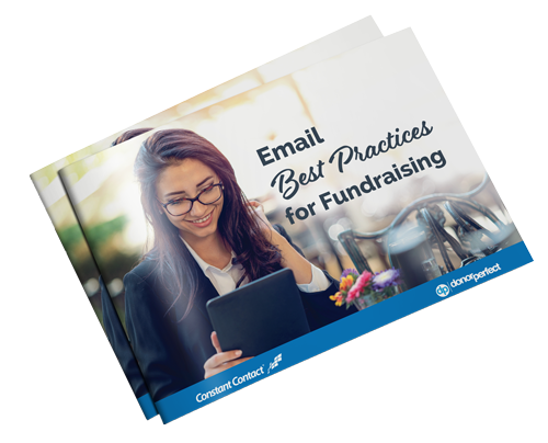 Email Best Practices for Fundraising