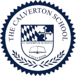 The Calverton School Logo